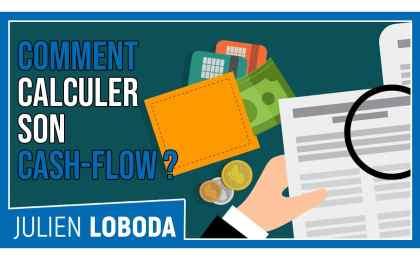 Découvrez comment bien calculer le cash-flow immobilier