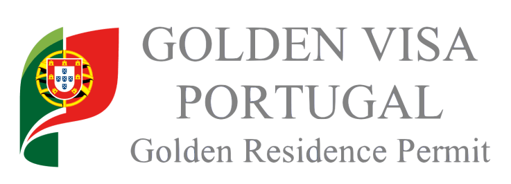 Golde Visa Program Portugal