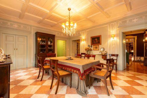 villa portugal6