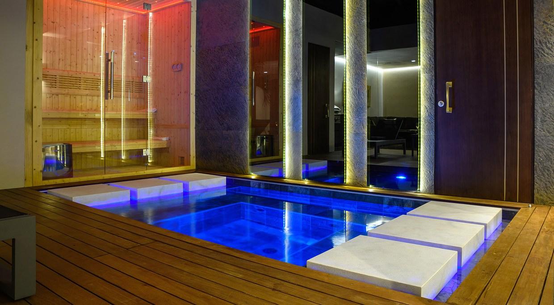 Les villas Secret vous offrent le luxe et le confort d'un palace 5 étoiles3