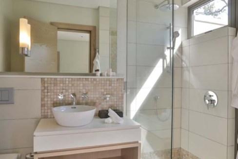 Villa IRS chic de plain-pied avec 3 chambres | Île Maurice9