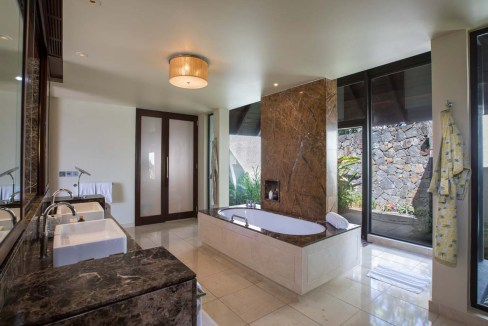 Villa Maelys Quartier four Seasons 10