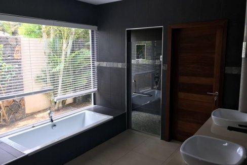 Villa de luxe de 6 pièces en vente Grand Baie, Ile Maurice8