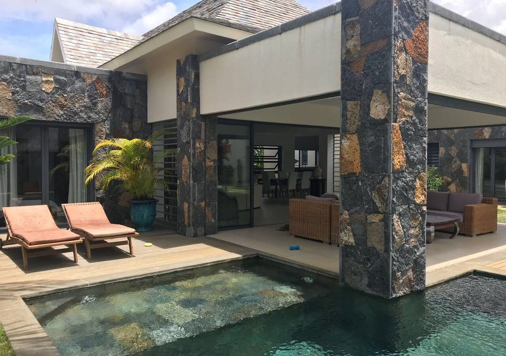 Villa de luxe de 6 pièces en vente Grand Baie, Ile Maurice9
