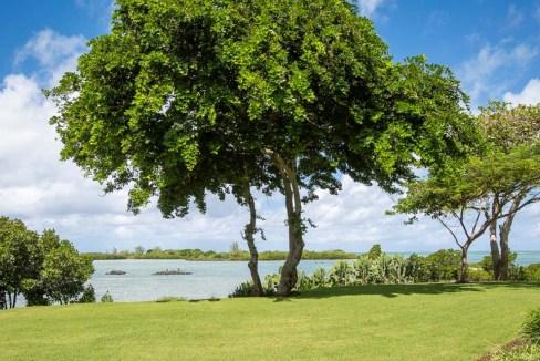 Villa île Maurice 20