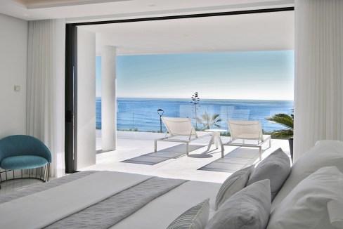 frontline beach development luxury16