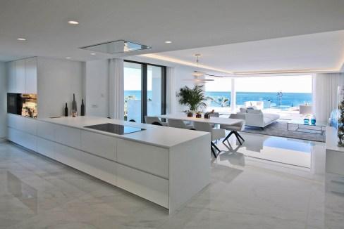 frontline beach development luxury17