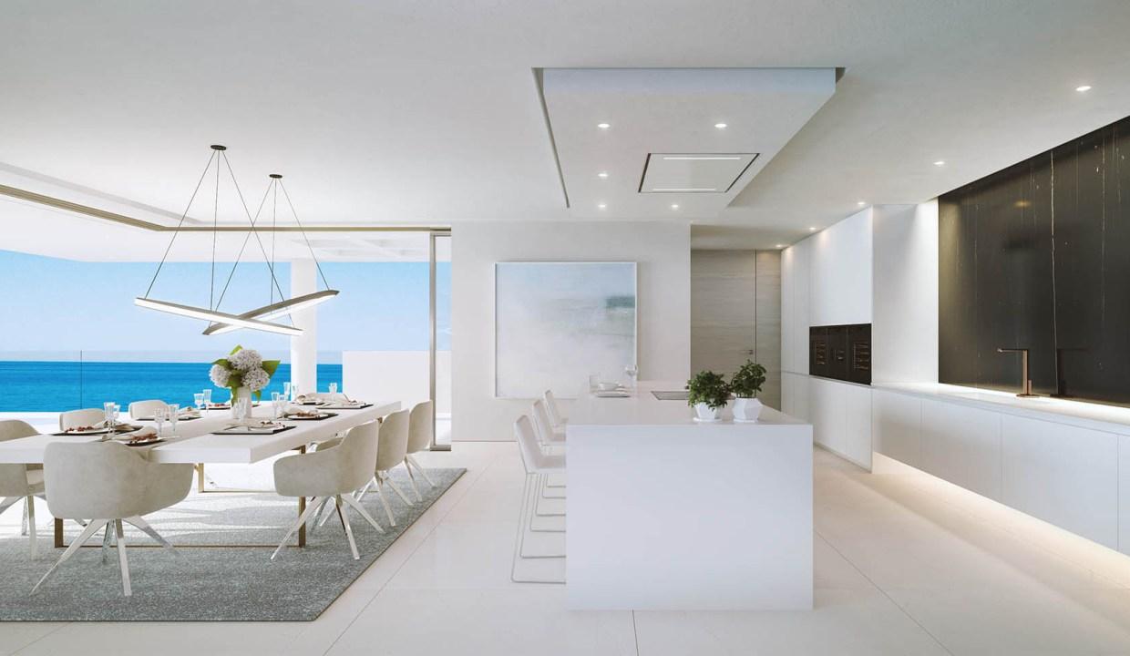 frontline beach development luxury27