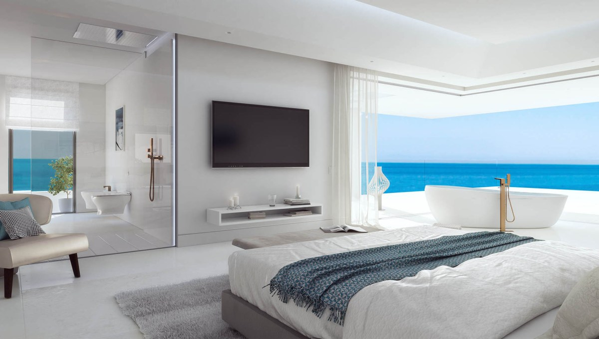 frontline beach development luxury30