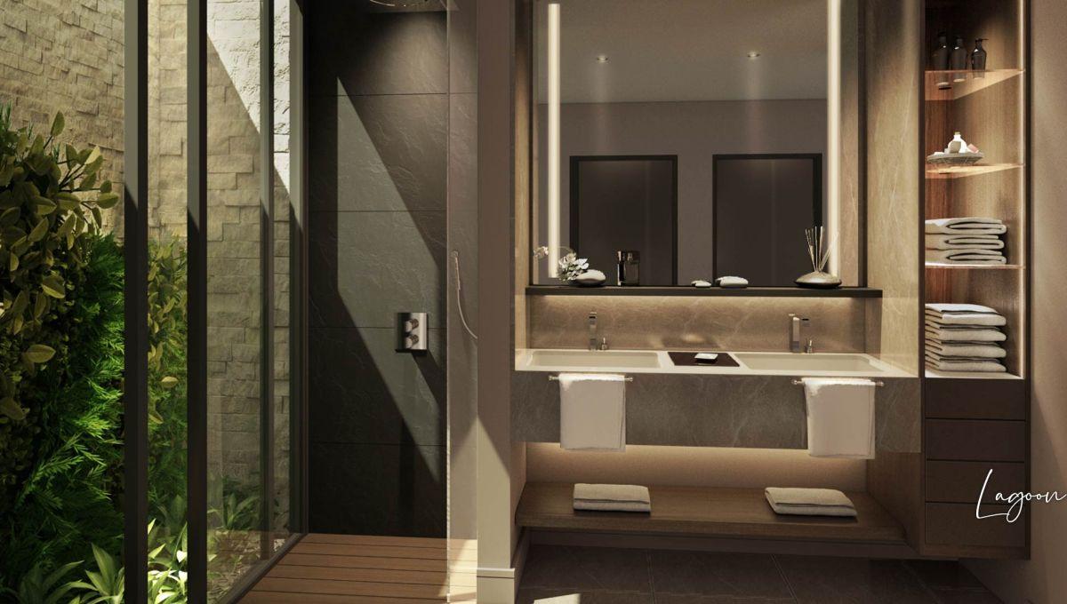 Lagoon_bathroom