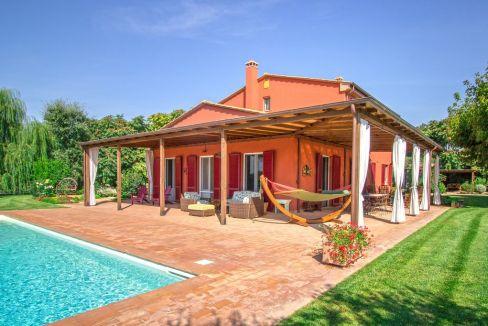 Toscane_immobilier-swiss20