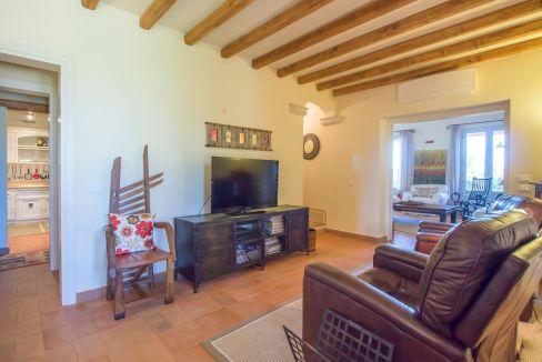 Toscane_immobilier-swiss45