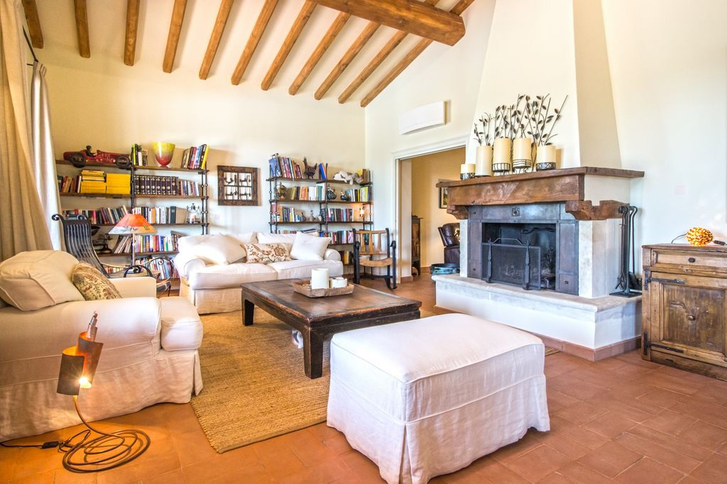 Toscane_immobilier-swiss7