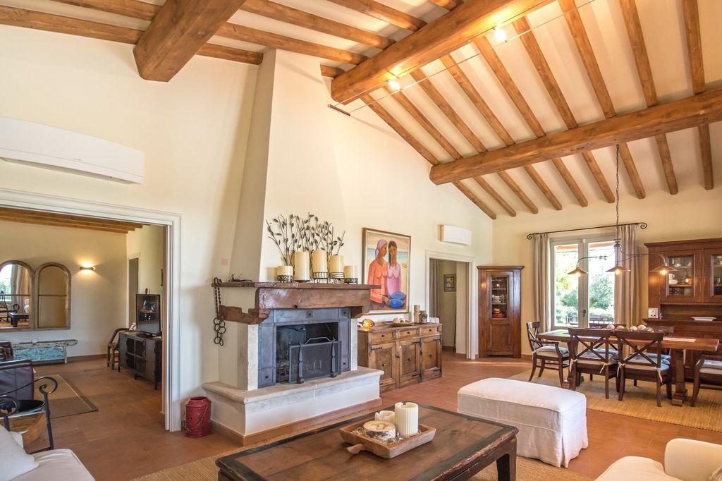 Toscane_immobilier-swiss9