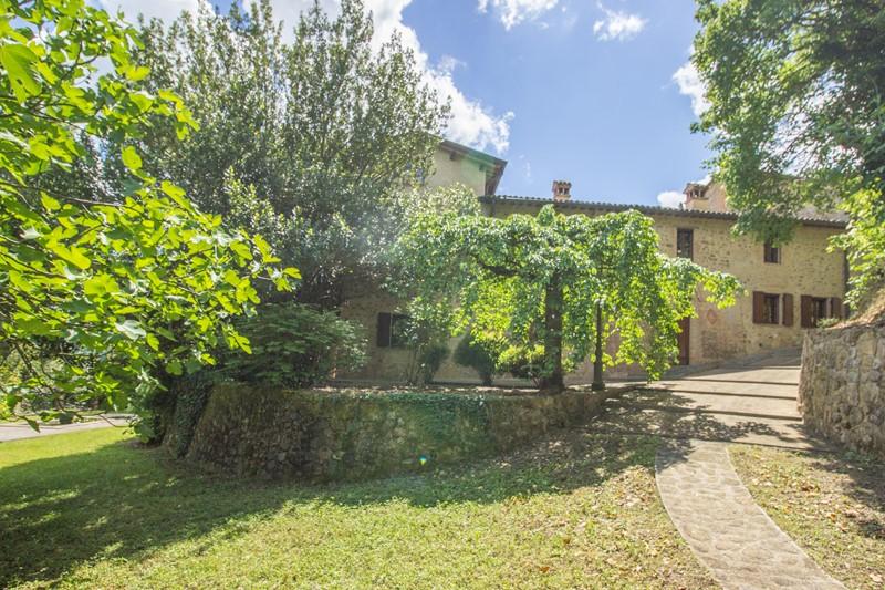immeuble de rapport.itale.immobilier.swiss33