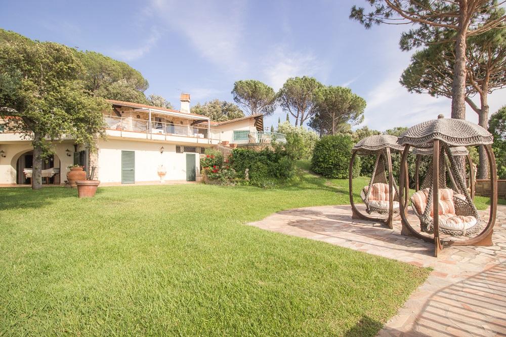 italie-toscane.immobilier-swiss1