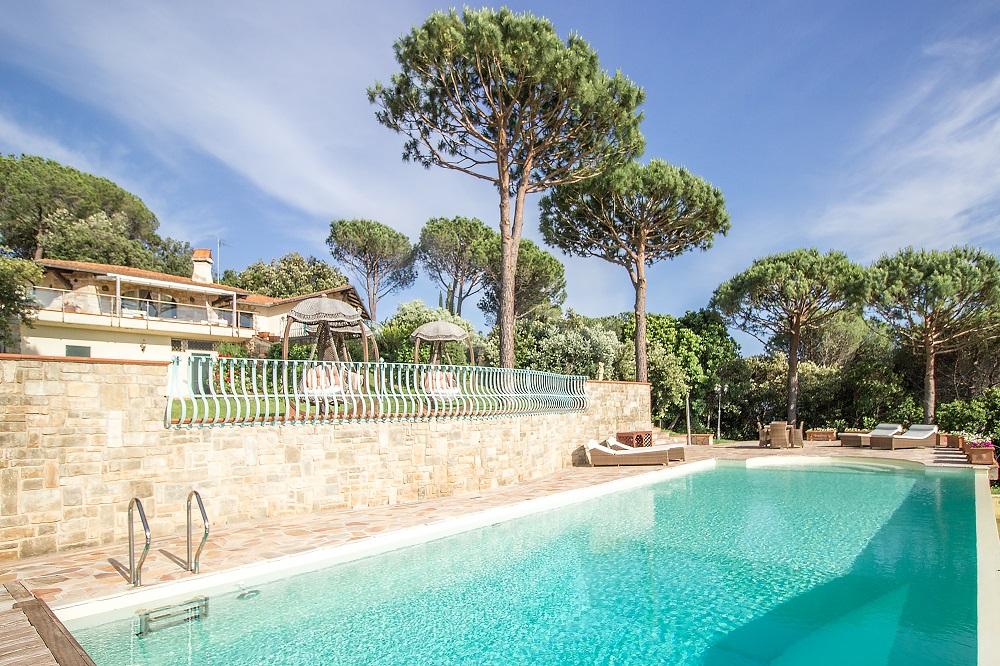 italie-toscane.immobilier-swiss23