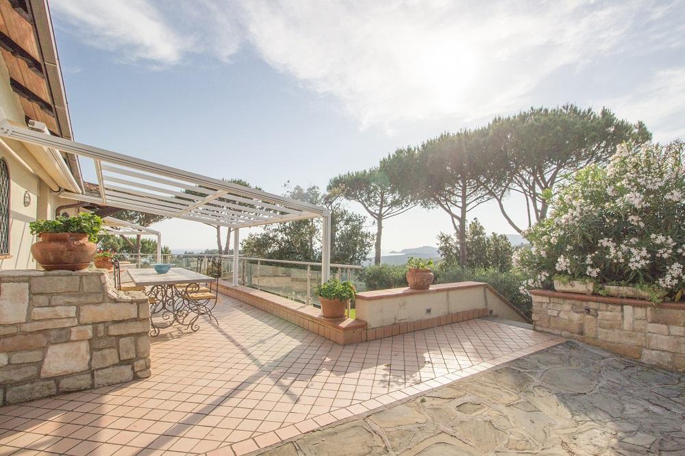 italie-toscane.immobilier-swiss27