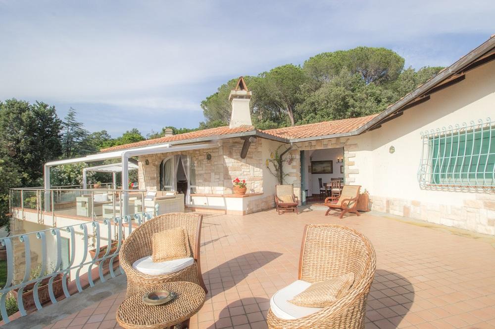 italie-toscane.immobilier-swiss28