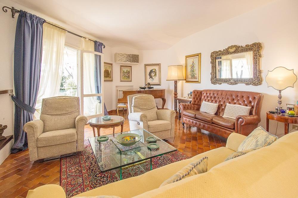 italie-toscane.immobilier-swiss33
