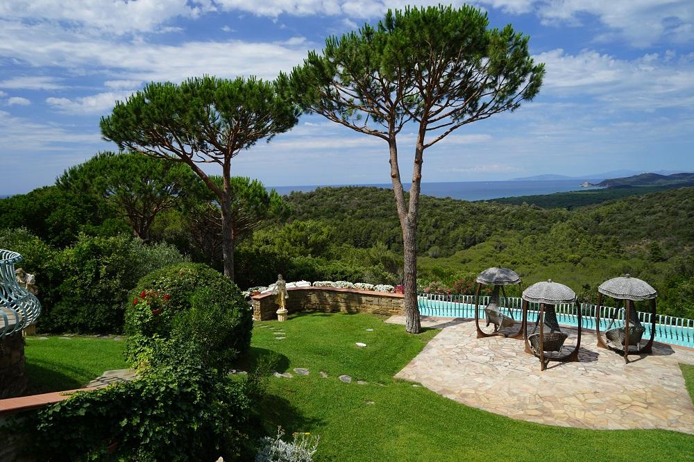 italie-toscane.immobilier-swiss5