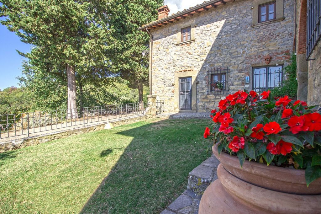 italie:immobilier-swiss14