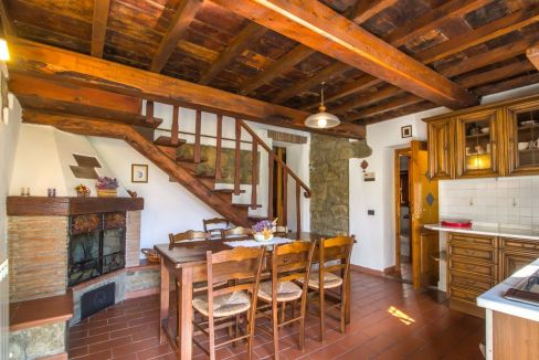 italie:immobilier-swiss39