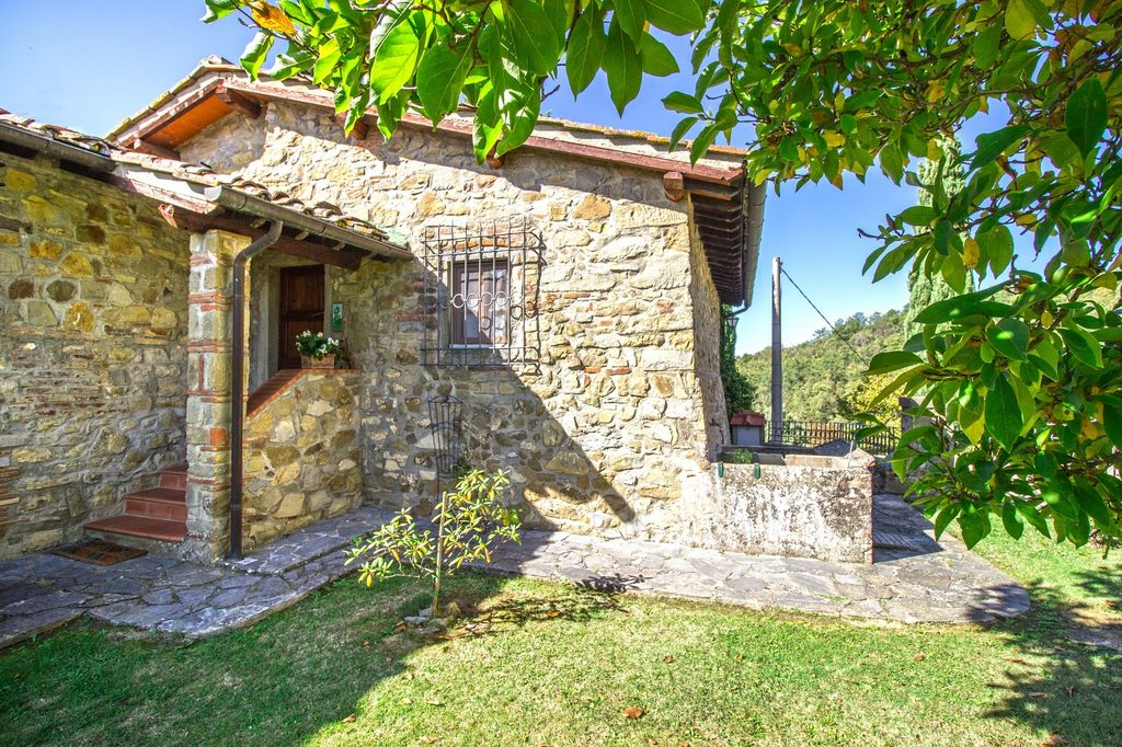 italie:immobilier-swiss9