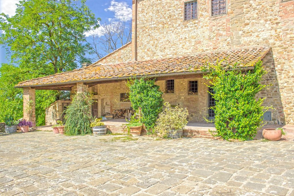 italy.real.estate23