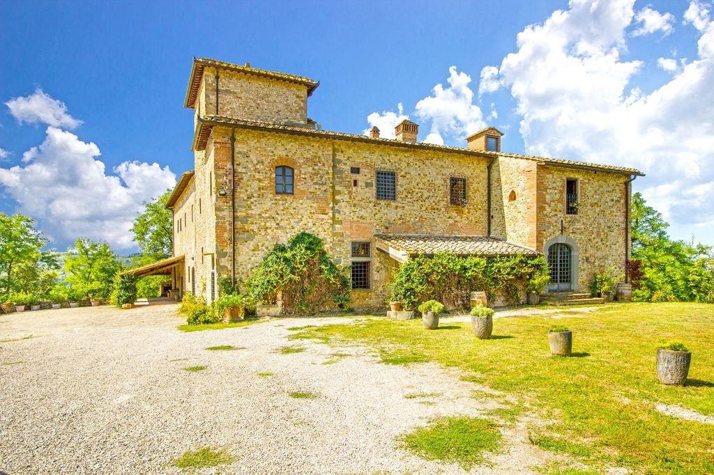 italy.real.estate26