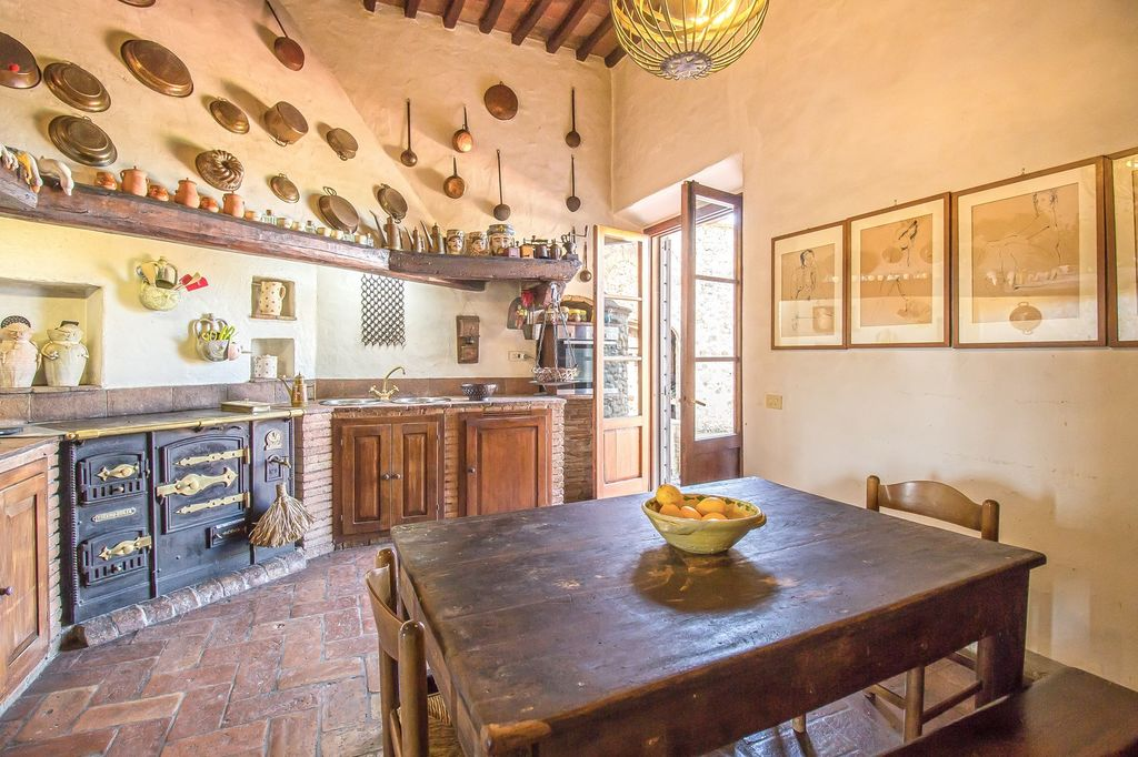 italy.real.estate29