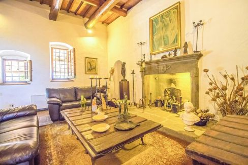 italy.real.estate32