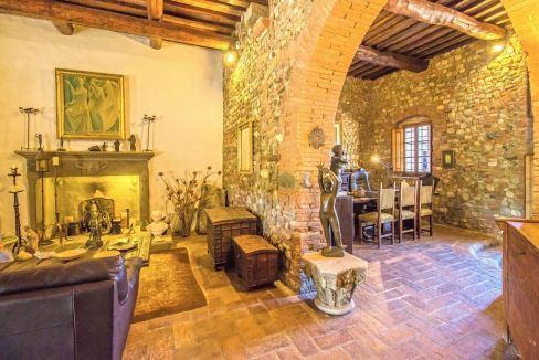 italy.real.estate33