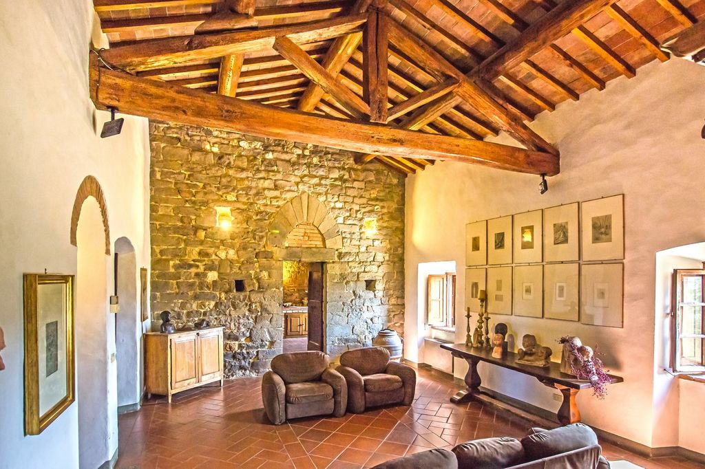 italy.real.estate9
