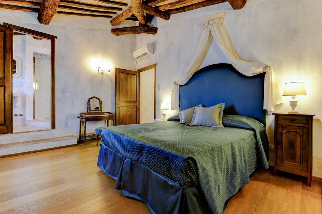 realestate.italy.tuscany27