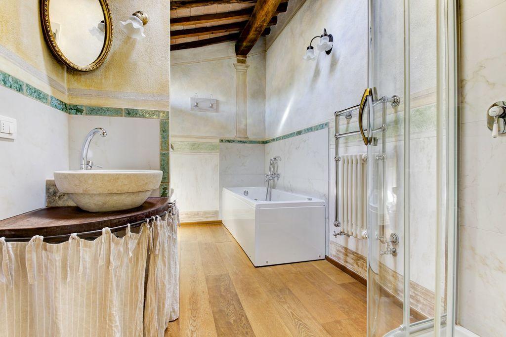 realestate.italy.tuscany8