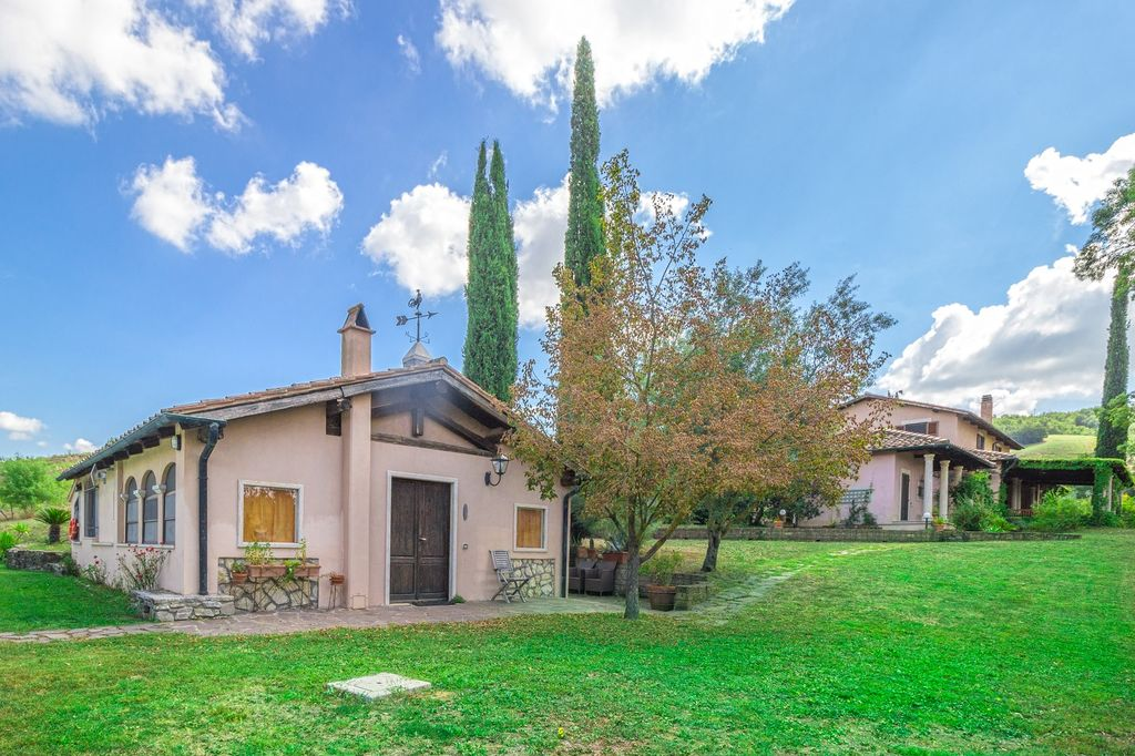 tuscany.realestate.immobilier-swiss13