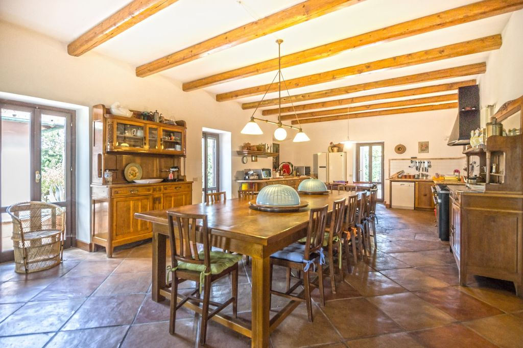 tuscany.realestate.immobilier-swiss22