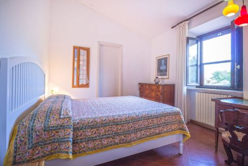 tuscany.realestate.immobilier-swiss28
