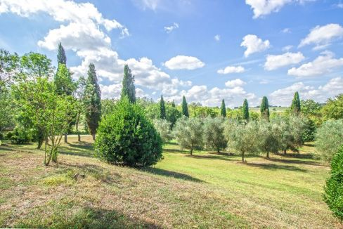 tuscany.realestate.immobilier-swiss31