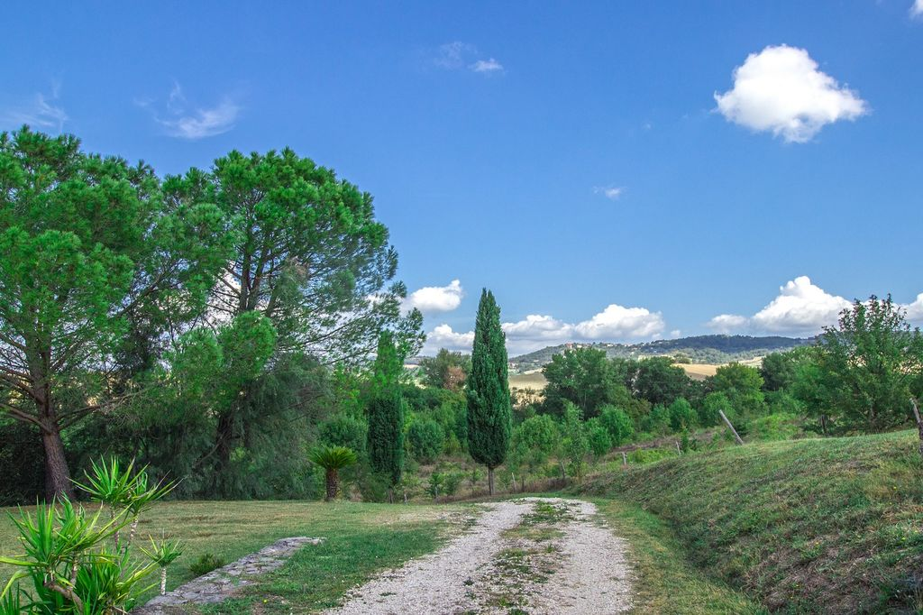 tuscany.realestate.immobilier-swiss33