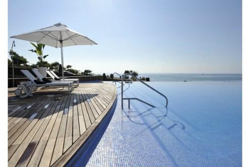 Espagne-alicante-immobilier