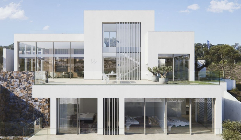Espagne-Villa-Appartement-investissement-immobilier