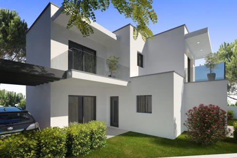 Maison a vendre au Portugal1