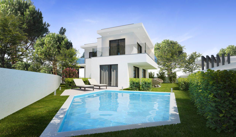 Maison a vendre au Portugal2