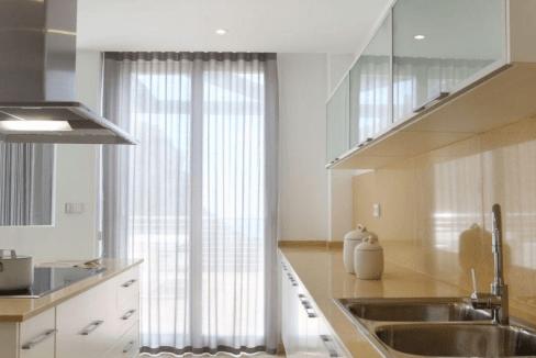 Maison de luxe de 3 chambres en vente Altea, Espagne-7