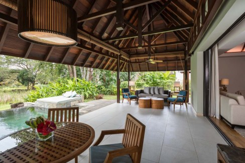 île maurice-Villa-Four Seasons-Anahita5