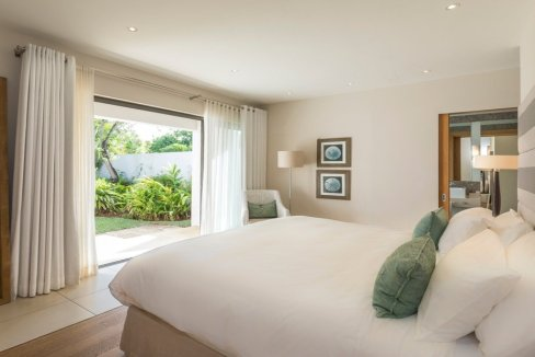 Villa contemporaine IRS 4 chambres à vendre1