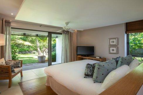 Villa contemporaine IRS 4 chambres à vendre3