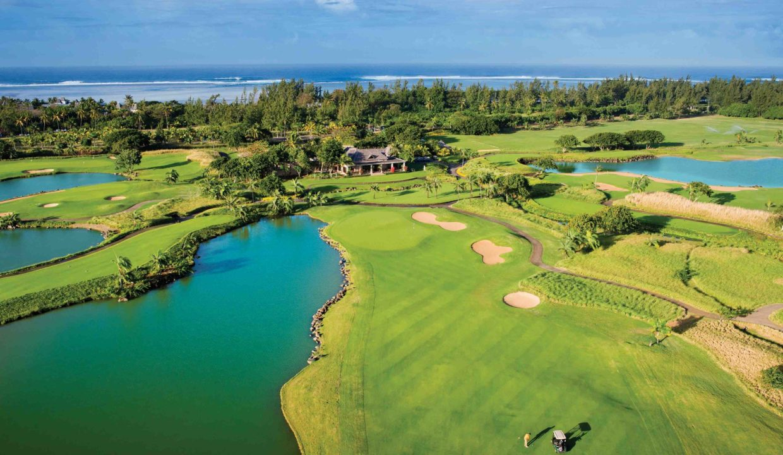 Altitude 60 - Heritage Golf Club (c) VLH